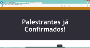 Captura de tela 2015-08-03 14.21.35